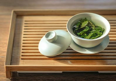 預防糖尿病、有利大腦健康,營養專家曝綠茶10好處