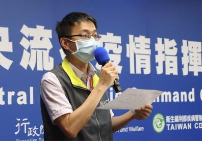 雙北6醫院傳院內確診?指揮中心:僅亞東醫院為院內感染