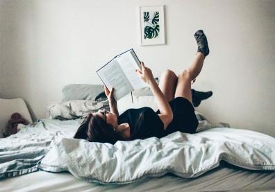 無跪姿、床上也能做!7分鐘輕運動鍛鍊大腿肌力