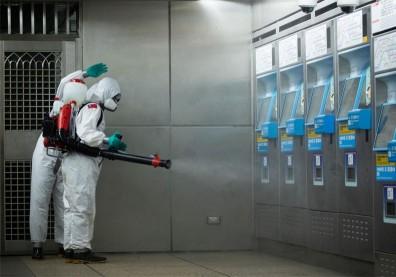 台灣疫情還在高峰期!專家:預估6月中旬才可能下降