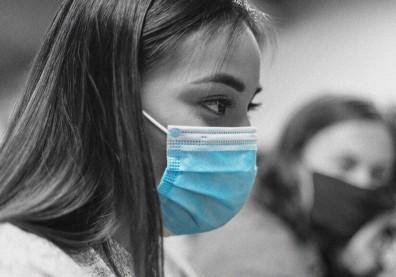 生活逐漸回歸正常!盤點疫苗施打率最高的5大國家