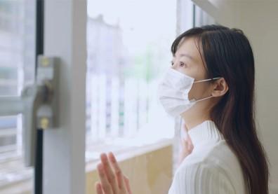 台灣確診致死率高於全球?專家:時間性、病毒株差異,不可一同比較