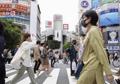 新冠肺炎鄰國的借鏡:為什麼台灣應該緊張但別恐慌?