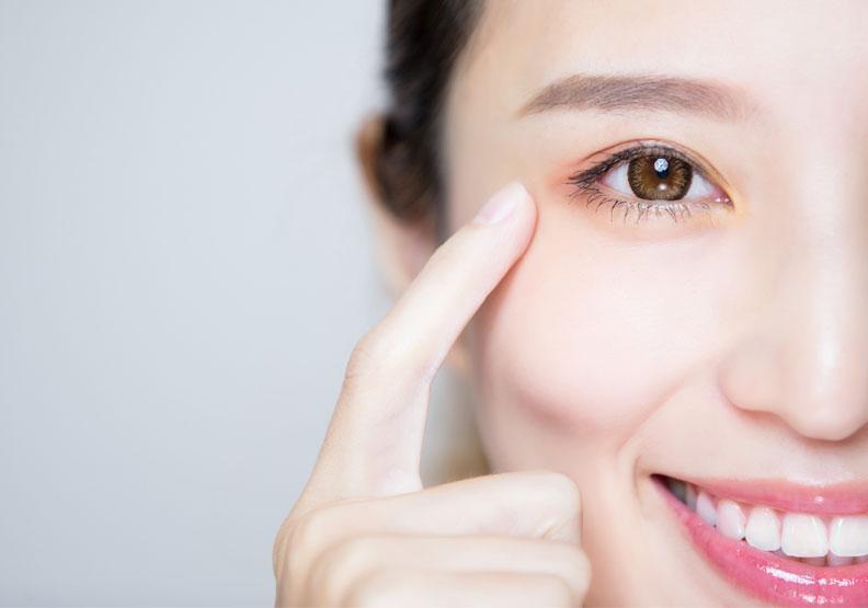 從眼睛看出你聰不聰明?最新研究發現,瞳孔大小可能與「智力」有關