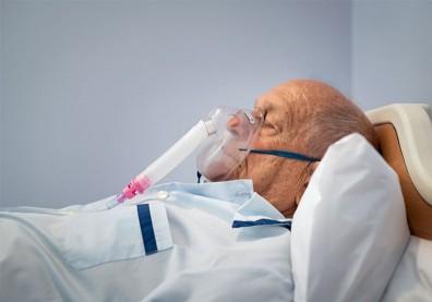 疫情下的遺憾……91歲爺爺離世前仍自責「害全家被隔離!」