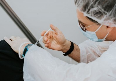 全球「疫苗外交」大PK!一次看懂中美日印的最新布局