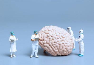 減緩阿茲海默症認知退化藥物「Aduhelm」停看聽!12大QA一次看懂