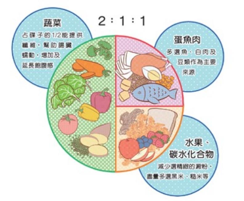 微低碳211餐盤。如何出版提供
