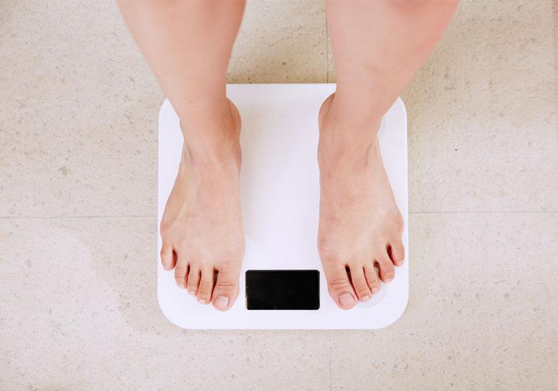 瘦菌減肥是真的嗎?吃了就可以瘦7公斤?營養師來分析