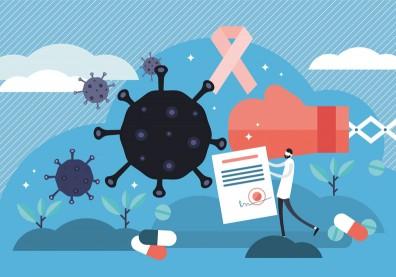 誘騙癌細胞吞下抗癌藥!最新研究找到關鍵機轉