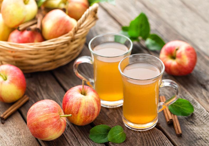 蘋果、豆漿都NG?腸躁症飲食怎麼吃?營養師圖解全攻略