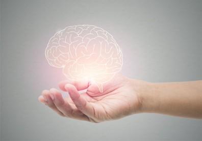 繼百健「Aduhelm」後,美FDA再認定2款阿茲海默症新藥!