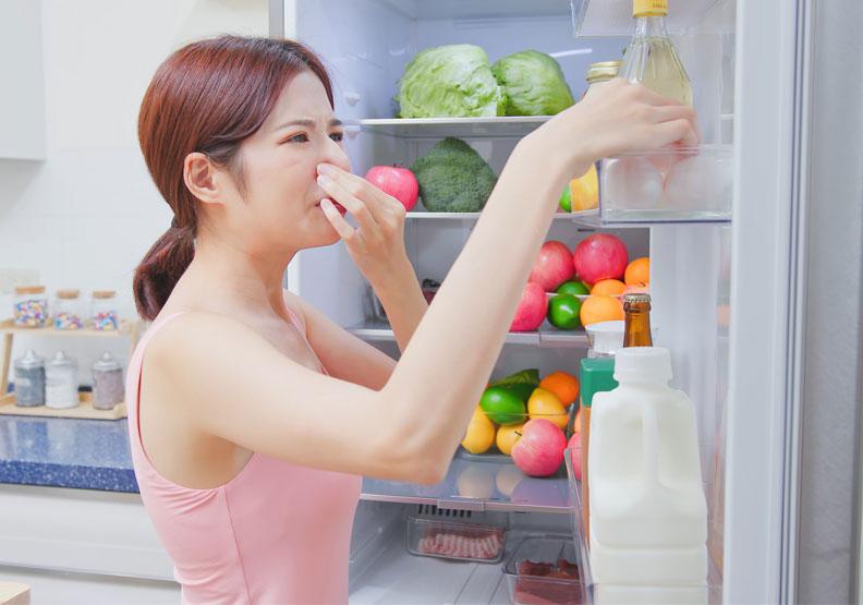 夏天最怕吃壞肚子!5大食物保存迷思,你犯了幾個?