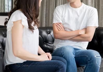 相愛容易相處難!在家躲疫情如何不吵架?4字訣降低衝突