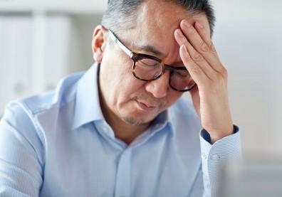 容易頭暈、手腳無力,腦血管狹窄恐中風!醫師圖文解說