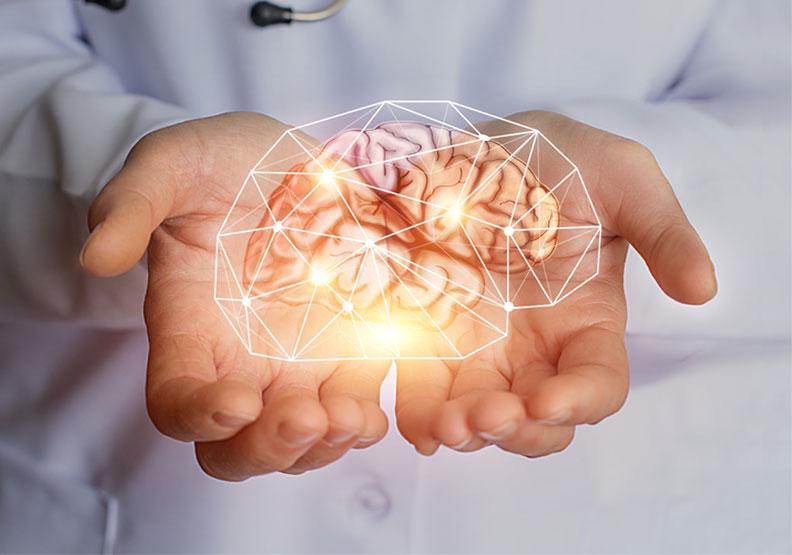 阿茲海默症新藥面臨許多挑戰!專家帶您看懂癥結點