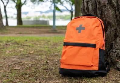 居家地震防災包、防疫包這樣準備!意外來臨時把傷害降至最低