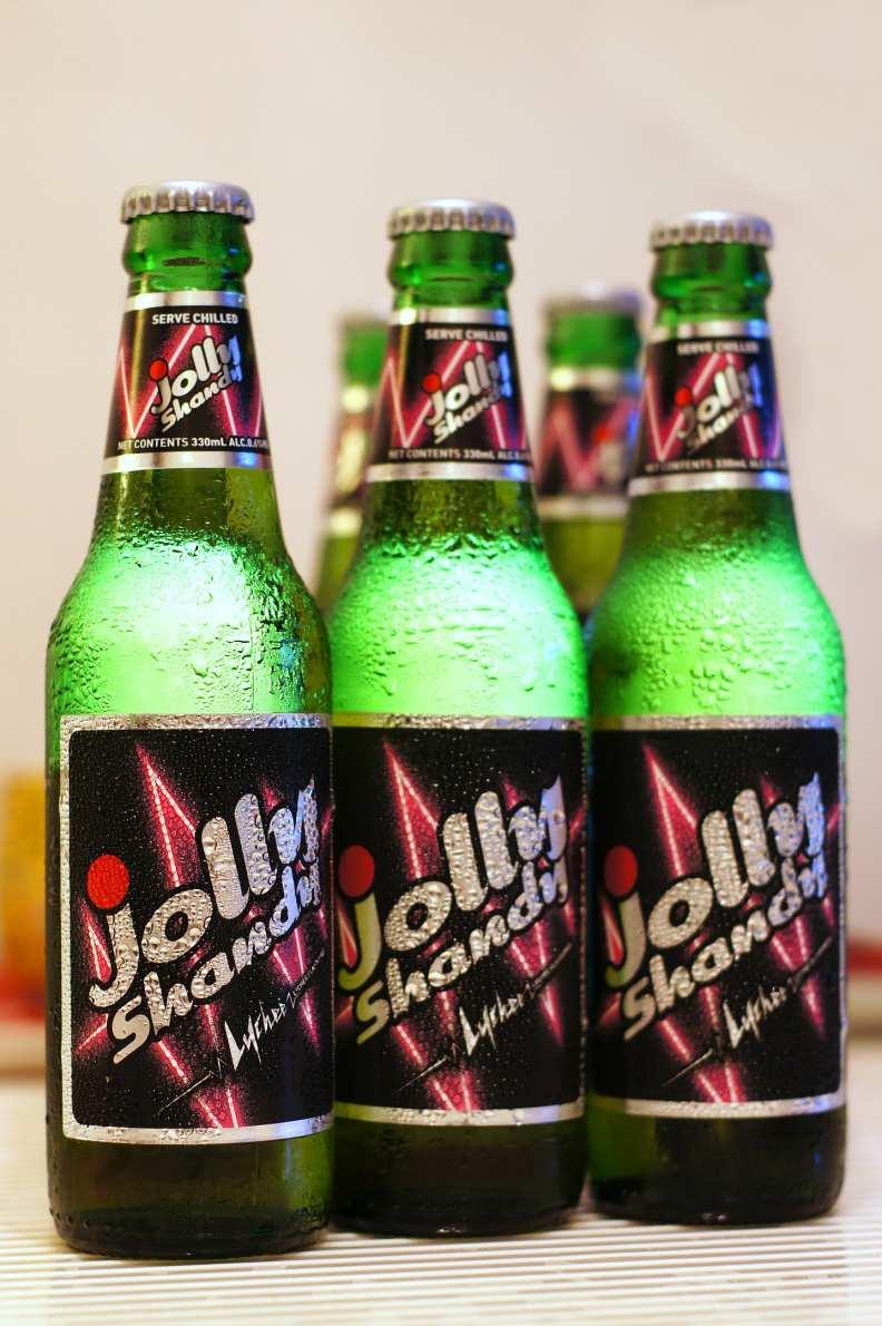 嘉士伯啤酒商設立了國際第一個企業基金會,走向不傳子的接班路線。圖片來自wikimedia commons by Mk2010