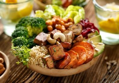 多囊性卵巢症候群必知!7大飲食生活指引,降低體內慢性發炎反應
