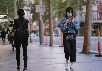 和病毒共存?醫:COVID-19輕症化跡象出現,3年後可望流感化