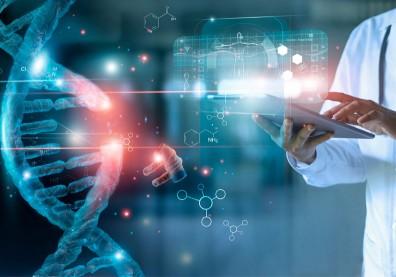 阻斷COVID-19病毒在細胞內傳播!「基因剪輯」有望發展新療法