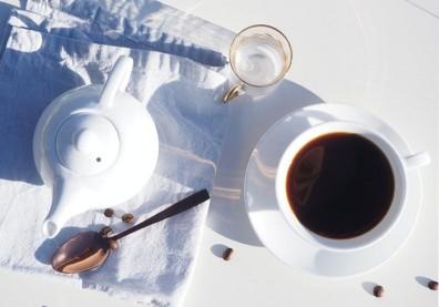 喝咖啡其實不會心律不整?研究:反而更有益處
