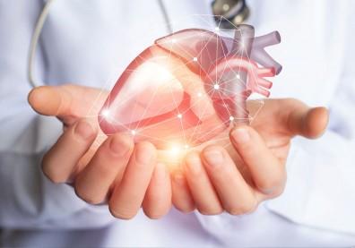 人工器官商業化!法義肢製造商賣出「首顆人造心臟」