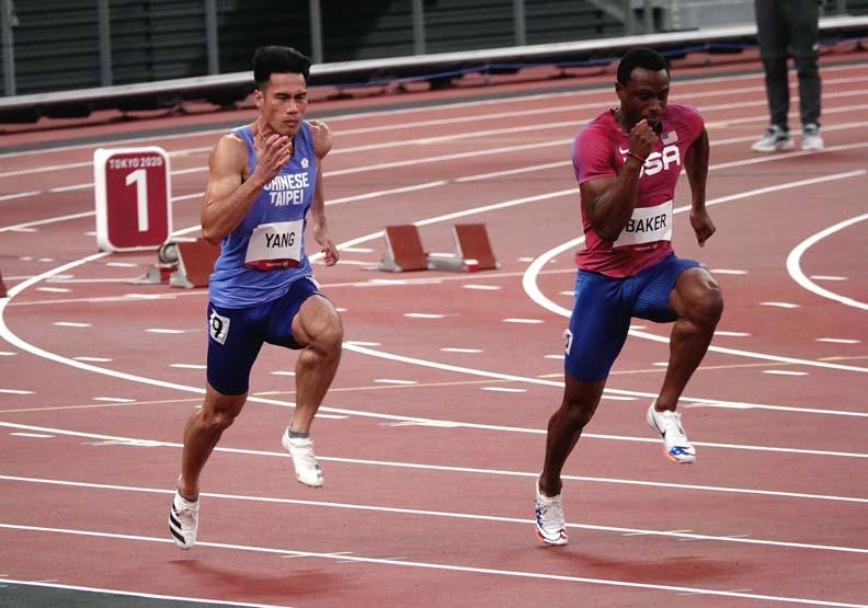奧運奪牌選手各縣市加發獎金!但體改的錢有花在刀口上嗎?