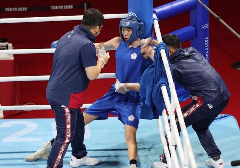 選手奪牌後都替他們請願!台灣體育教練、防護員待遇差多少?