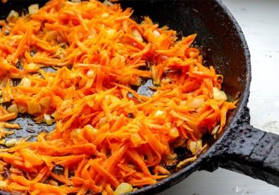 這15種蔬菜,炒過比生吃更營養?加點油有助營養素釋放