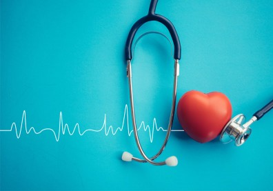 研究:心律失常,很可能增加COVID-19的風險!