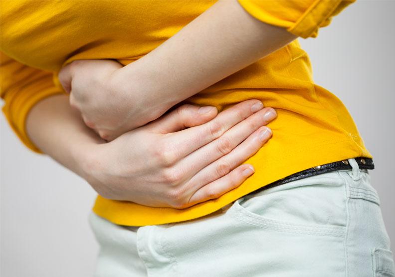 腹痛、牙痛,竟是心絞痛警訊!心臟科醫師圖文解析