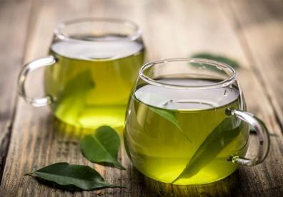 台師大研究:綠茶多酚兒茶素群,能減緩新冠病徵、抑制冠狀病毒