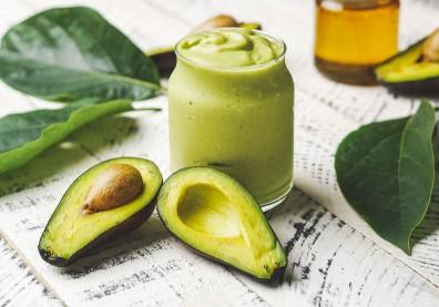 抗發炎、降膽固醇!「森林奶油」酪梨,吃對還能護眼、保護心臟