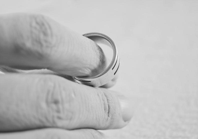 191對結婚、188對離婚!彰化縣人口危機?8月流失破千人