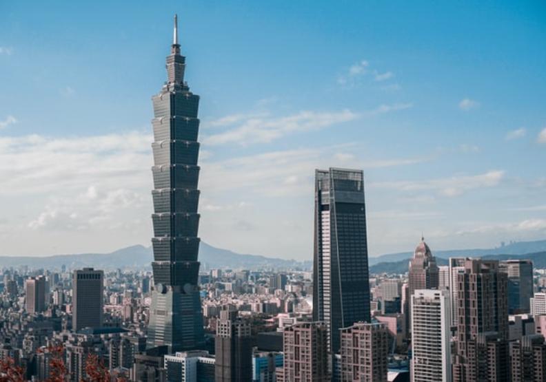 六都房市它最有潛力?10年變化一張圖高下立判,台北竟吊車尾