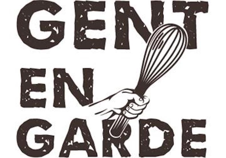 取自官網/Gent-en-garde。