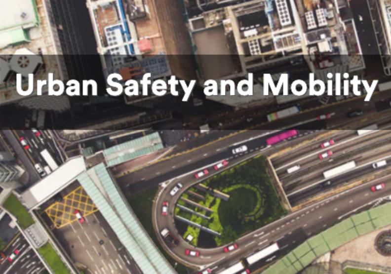 取自3M城市安全和交通應用設計官網。