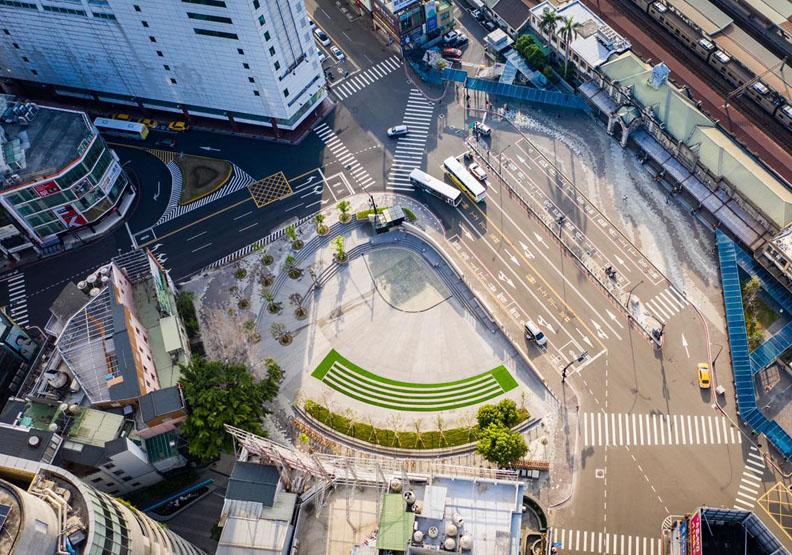 新竹縣市升格直轄市等於美夢成真?還有三大難題擺在眼前!