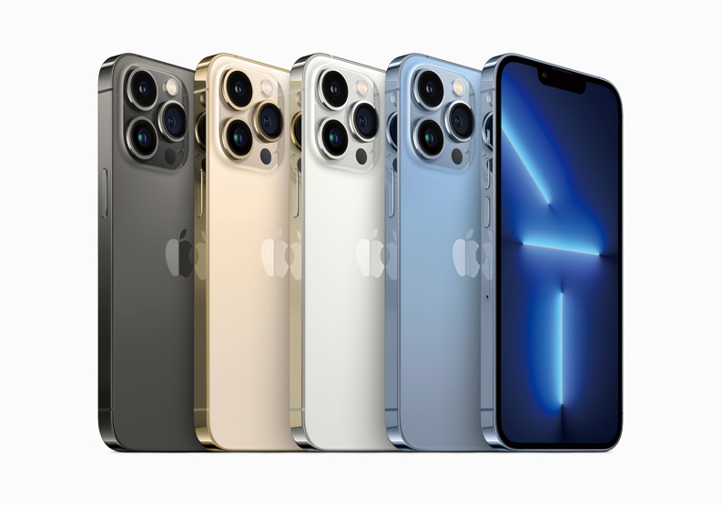 今年你買得起iPhone13嗎?回顧2020超殘酷「各縣市薪水比較」
