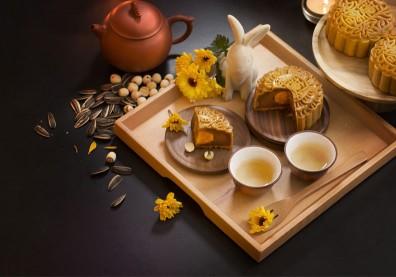 紅茶、綠茶、普洱、烏龍,中秋喝什麼茶好?中醫教您喝對時機減負擔