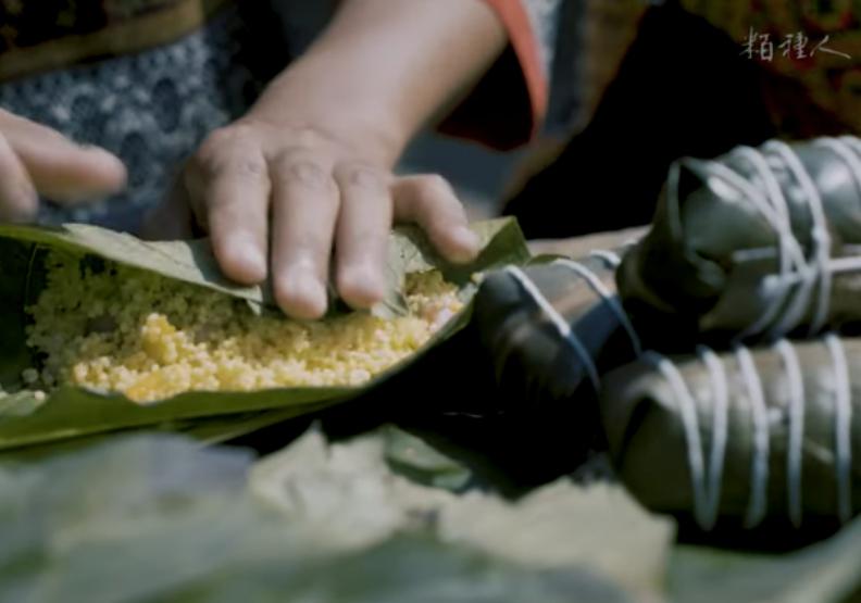 台東「阿粨」你沒吃過?邸Tai Dang劉誥洋讓原住民美食爆紅國外