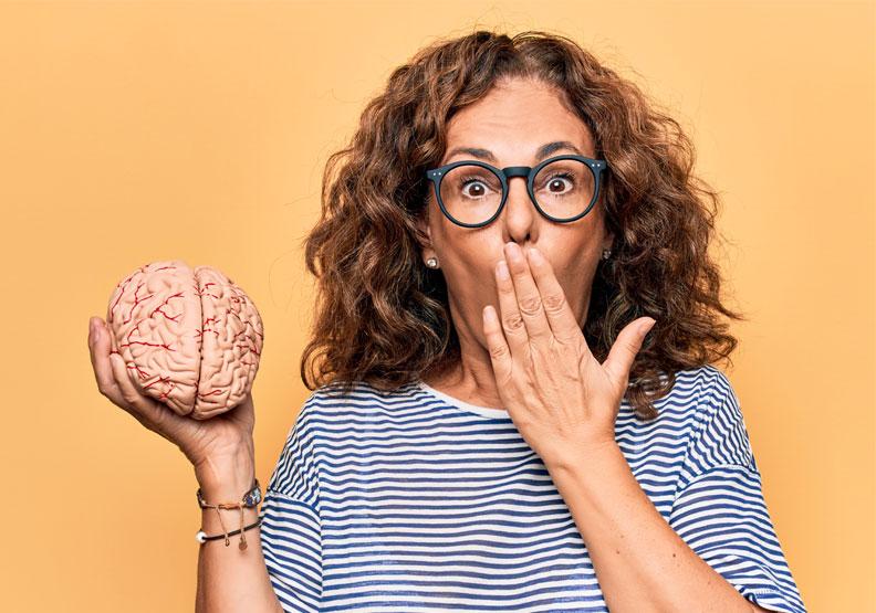 6大壞習慣是阿茲海默症元凶!睡眠不足、愛喝含糖飲料都中鏢