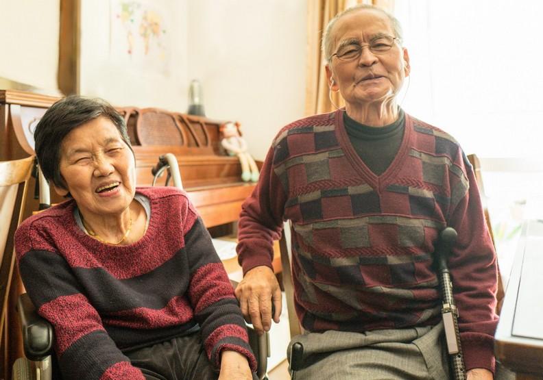 平均壽命總是全球最高!日本人分享他們長壽的7個祕訣