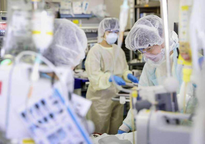 日本的醫療進步舉世知名。japantimes