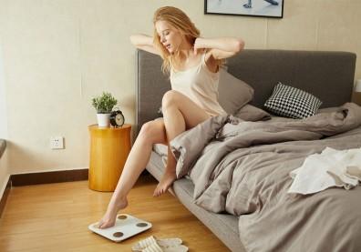 打破減肥停滯期!營養師教你8招,加速新陳代謝繼續瘦