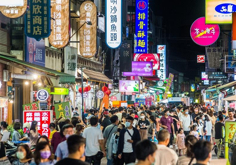 拚經濟、贏回光榮感,嘉義市打造「全齡共享.世代宜居」西部新都心
