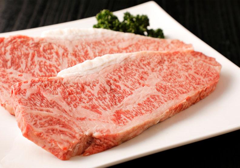 打油脂針做出霜降、雪花肉品?食藥署:注脂肉111年7月起須強制標示