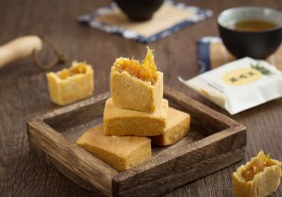中國再祭食品輸出新制!鳳梨酥、保健食品等14類產品首當其衝