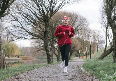 癌症病人可以運動嗎?化療、放療有沒有影響?圖解癌友的運動處方